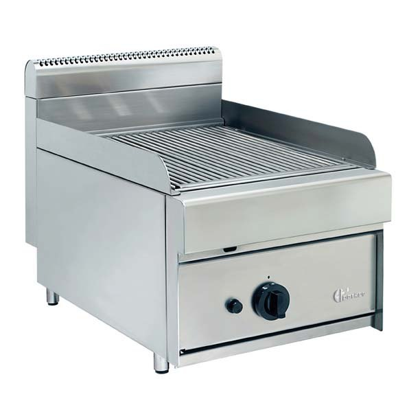 Standing grill gas mod. BIG700GG1 C